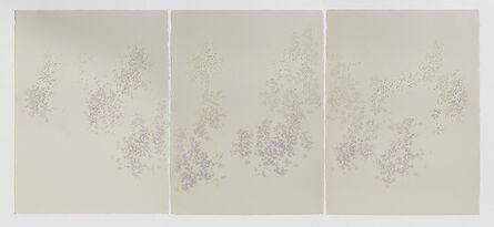 Masako Kamiya, 'Atlas of Spring', 2014