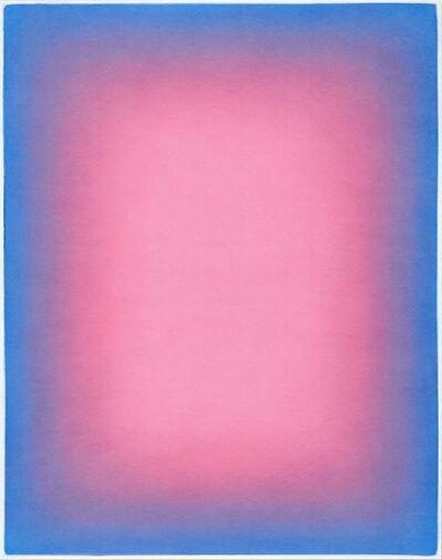 Slawomir Elsner, 'From the Series Just Watercolors (070)', 2020