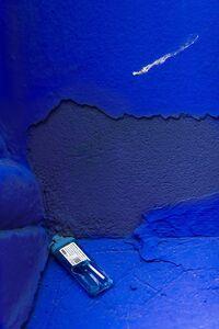 Edson Chagas, 'Found Not Taken, London (EC-5006)', 2008