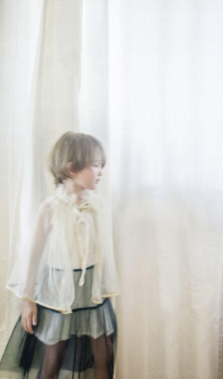 Natalia Mikkola, 'Images and Identity', 2015