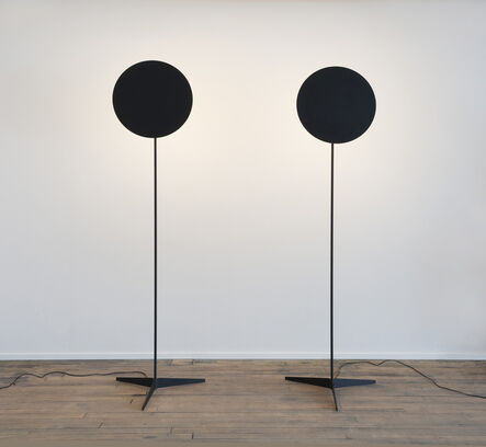 Sterling Lawrence, 'Study For A Void 1.1', 2013