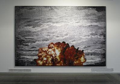 Artem Volokitin, 'Irreversible Beauty - IІ', 2014