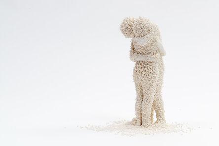 Claudia Fontes, 'Gathering', 2015
