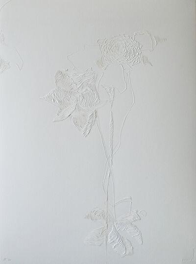 Andreas Kocks, 'Untitled #2010', 2020