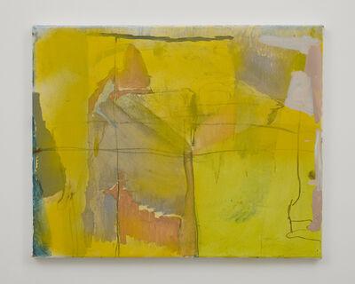 Varda Caivano, 'Untitled', 2019