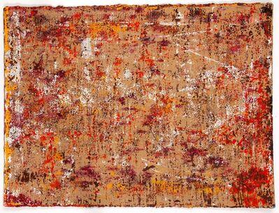 Matt Clark (b.1971), 'Halcyon 14', 2015