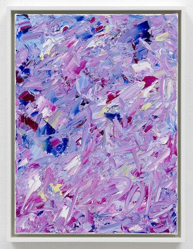 Chris Succo, 'UNTITLED [1245504]', 2015
