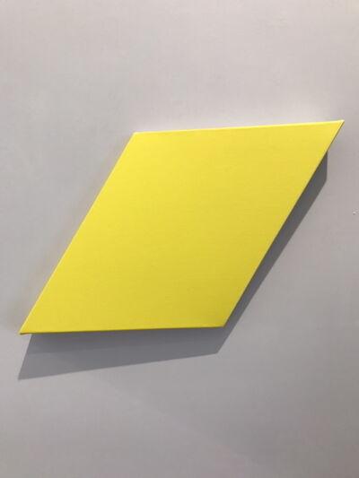 Dirk Rathke, 'Untitled (#751)', 2016