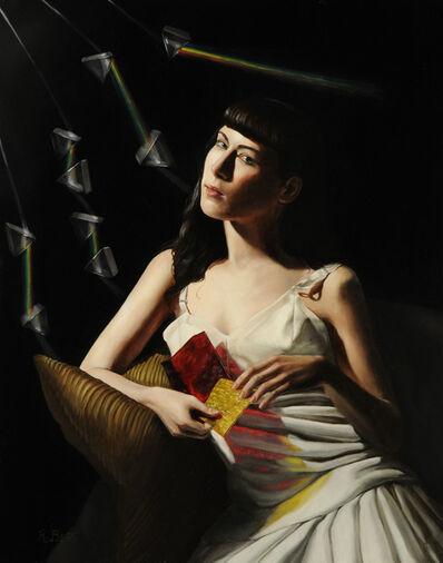 Rachel Bess, 'Prisms', 2013