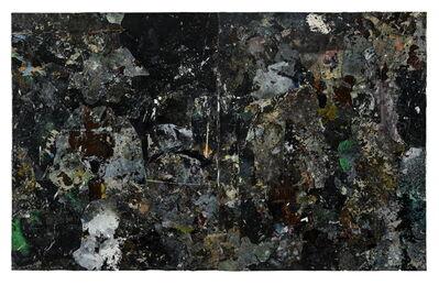 Jung Ho Lee, 'Aggregate Remains', 2020