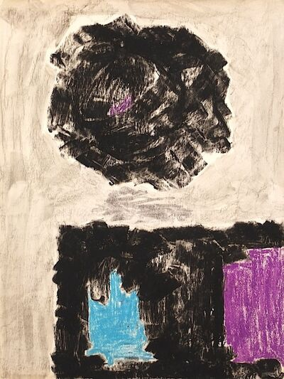 Melville Price, 'Untitled', ca. 1960
