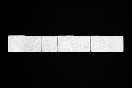 Luisa Rabbia, 'Untitled ', 2006
