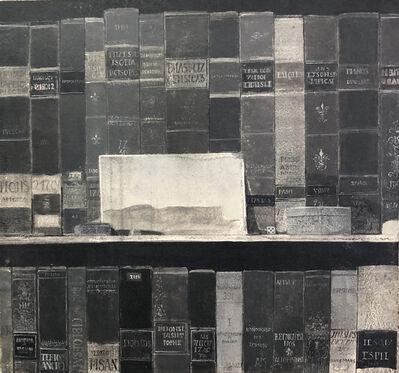 Luis Marsans, 'Untitled', 1987 -sd