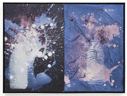 Joe Goode, 'Milk Bottle Painting 202 (MBp 202)', 2014