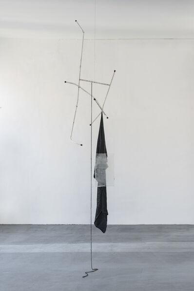 Brigitte Stahl, 'Untitled', 2014