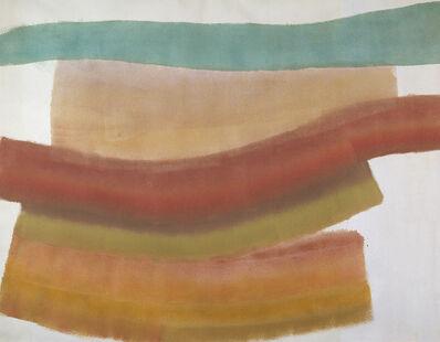 Albert Stadler, 'Untitled (R99)', ca. 1964