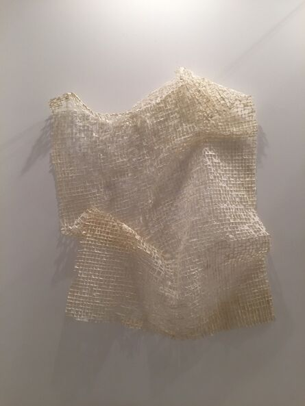 Timothy Hyunsoo Lee, 'Blanket', 2016