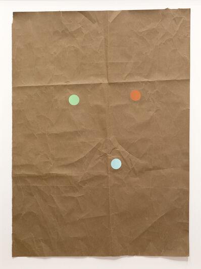 Stephen Dean, 'Juggler 21', 2014