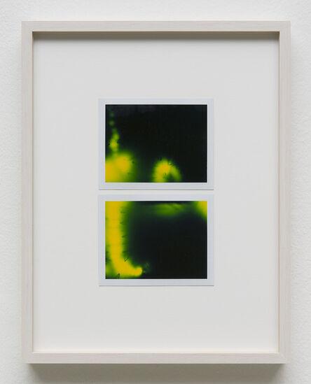 Peter Miller, 'Photuris #26', 2013
