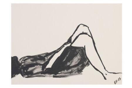 Rachel Howard, 'Untitled', 2007
