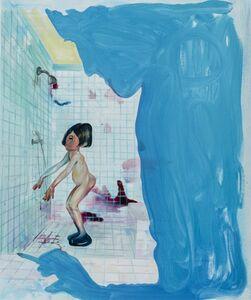 Aleksandra Urban, 'Lush 1', 2016