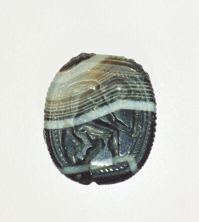 'Scarab', ca. 350 BCE