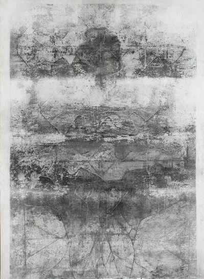 V. S. Gaitonde, 'Untitled', 1974