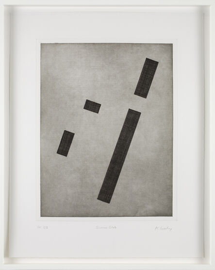 Keith Coventry, 'Simmons Estate ', 2008