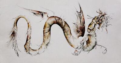 Jose Luis Fariñas, 'The Paradise Dragon', 2005