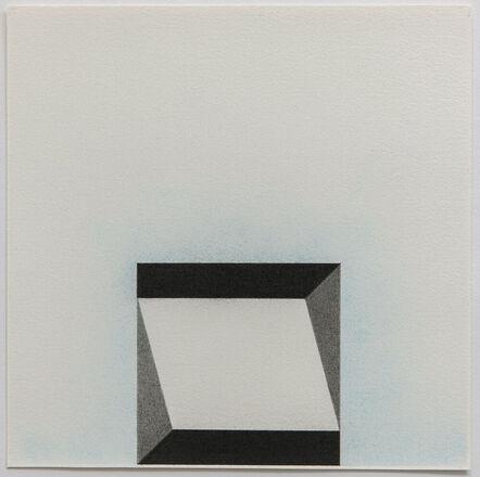Pete Schulte, 'Untitled', 2017