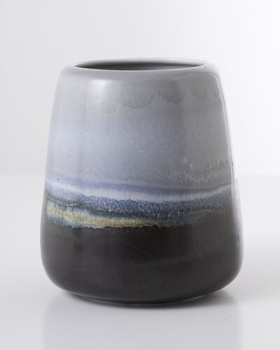 Jean Girel, 'Paysage Vase', 2008