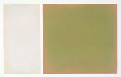 Anne Appleby, 'Jasmine', 2000