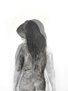 Allie Wilkinson, 'Embrace', 2020