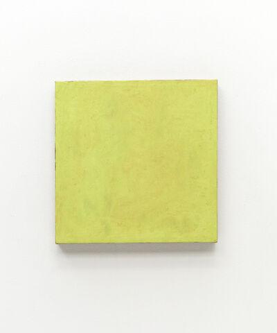 Teo Soriano, 'Untitled ', 2010-2017