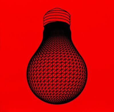 Peter Kogler, 'Untitled', 2009