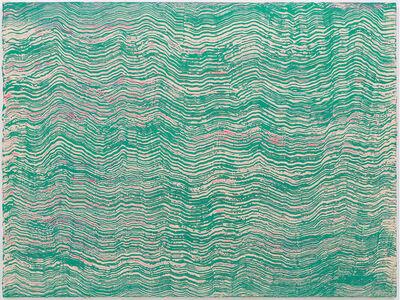 Lee Eu, 'Paysage-Matiere', 2017