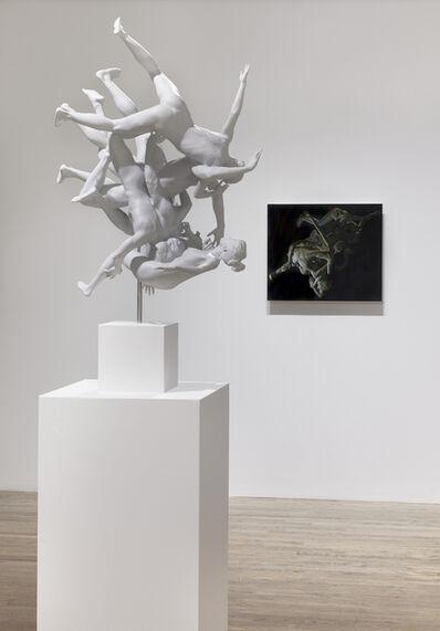 Nicola Verlato, 'Cosmogony #5', 2020