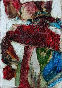 Marcelle Ferron, 'Untitled', 1955
