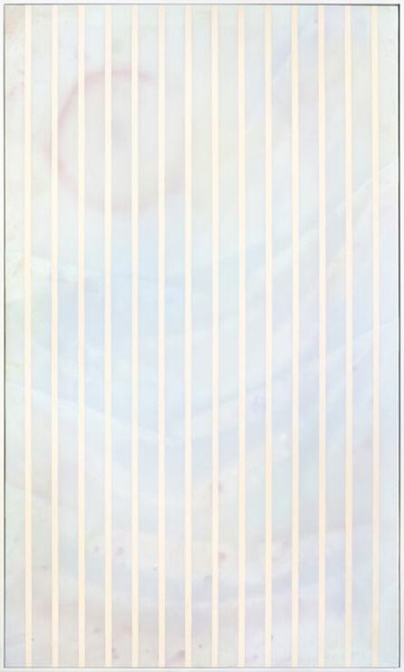 Martine Poppe, 'Breath', 2020