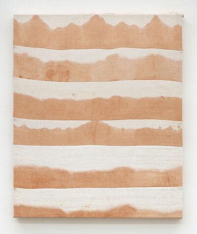 Ayan Farah, 'Wave - Elisé', 2020