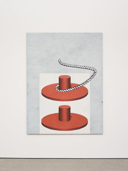 Anne Neukamp, 'Regulator', 2019