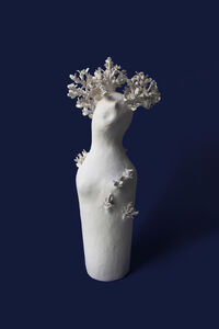 Stella Sujin, 'Daphné 3', 2020