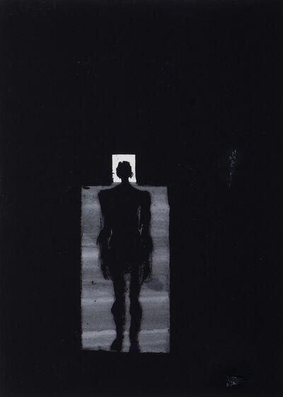 Antony Gormley, 'Shared Visions'