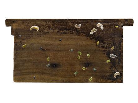 Chen Shun-Chu, 'Reincarnation: The Selection of Nuts I', 2014