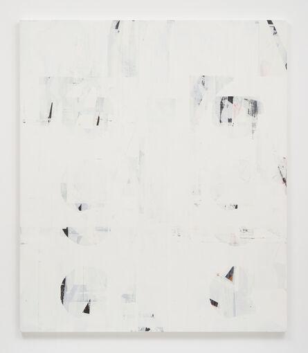 Kevin Appel, 'Composite 21 (then when)', 2017