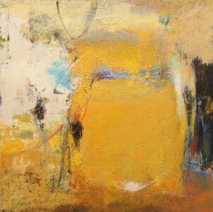 Tony Saladino, 'Lyrical Springs Field II', 2010
