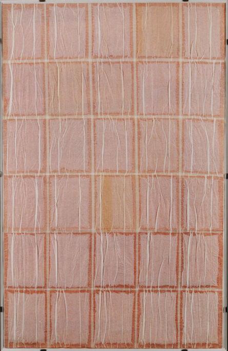 Luciano Bartolini, 'Kleenex', 1974