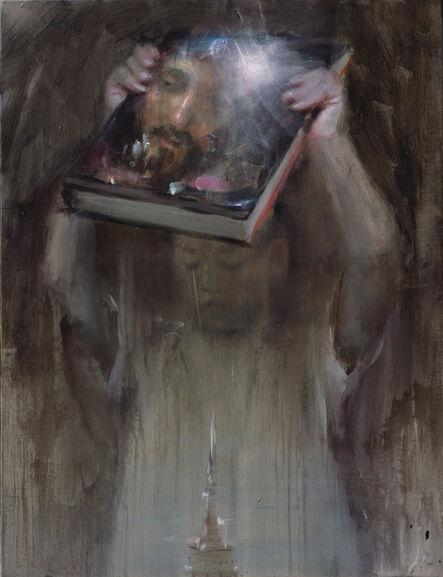 Wei Jia (b. 1975), 'Idol', 2013