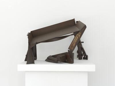 Anthony Caro, 'Table Piece Z-98 (B1277)', 1982-1983