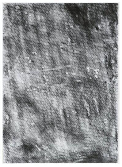 John Kelsey, 'Untitled', 2013